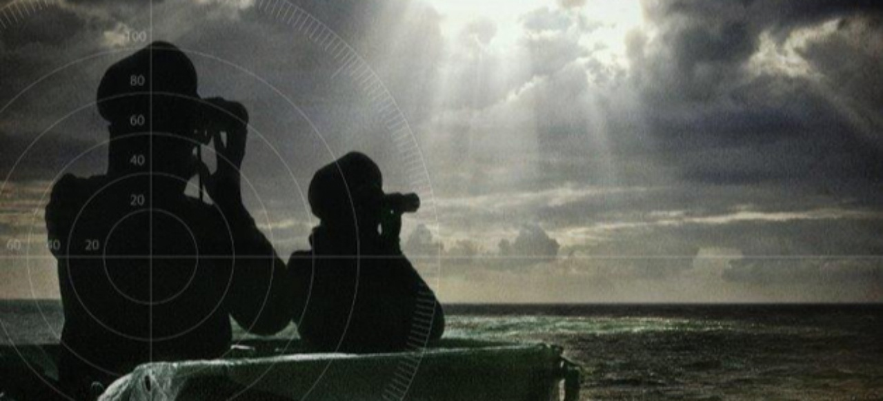 Das Boot () von