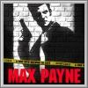 Komplettlösungen zu Max Payne