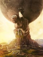 Alle Infos zu Civilization 6 (Switch)