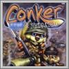 Komplettlösungen zu Conker: Live & Reloaded
