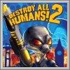 Komplettlösungen zu Destroy all Humans! 2