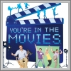 Erfolge zu You're in the Movies