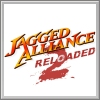 Komplettl�sungen zu Jagged Alliance: Back in Action