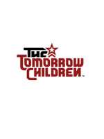 Alle Infos zu The Tomorrow Children (PlayStation4)