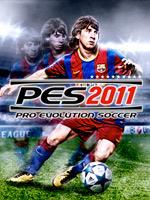 Komplettlösungen zu Pro Evolution Soccer 2011