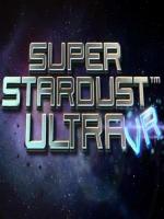 Alle Infos zu Super Stardust Ultra VR (VirtualReality)