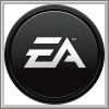 Electronic Arts f&uuml;r PC-CDROM