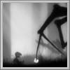 Erfolge zu Limbo