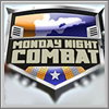 Komplettl�sungen zu Monday Night Combat