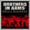 Komplettlösungen zu Brothers in Arms: Hell's Highway