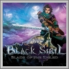 Komplettl�sungen zu Black Sigil: Blade of the Exiled