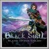 Komplettlösungen zu Black Sigil: Blade of the Exiled