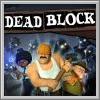 Erfolge zu Dead Block