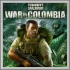 Komplettlösungen zu Terrorist Takedown: War In Colombia