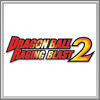 Erfolge zu DragonBall: Raging Blast 2