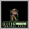 Aliens vs. Predator 2: Primal Hunt