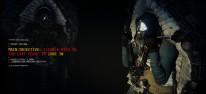 GTFO: Schatten-Monster greifen an