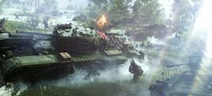 Panzer-Alarm im Zweiten Weltkrieg