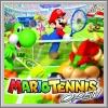 Komplettlösungen zu Mario Tennis Open