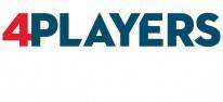 4Players: NEU: 4Players jetzt auch auf Instagram mit Stories, Hintergründen und Kurztests