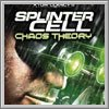 Komplettlösungen zu Splinter Cell: Chaos Theory