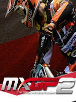 Alle Infos zu MXGP2 - The Official Motocross Videogame (PlayStation4)