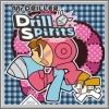 Mr. Driller: Drill Spirits für Handhelds