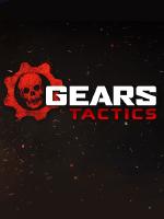 E3 Gears Tactics