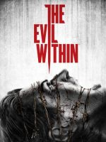 Komplettlösungen zu The Evil Within