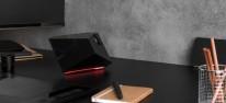 Shadow: Spiele-Streaming-Dienst in Deutschland gestartet