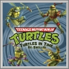 Erfolge zu Teenage Mutant Ninja Turtles: Turtles In Time Re-Shelled
