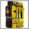 Komplettlösungen zu Tycoon City: New York