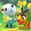 Komplettlösungen zu Pokémon Mystery Dungeon: Portale in die Unendlichkeit