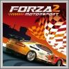Komplettlösungen zu Forza Motorsport 2