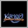 Erfolge zu Kameo: Elements of Power