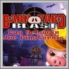 Komplettlösungen zu Barnyard Blast: Das Schwein der Finsternis