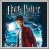 Komplettlösungen zu Harry Potter und der Halbblutprinz