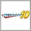 Erfolge zu MegaMan 10