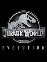 Alle Infos zu Jurassic World Evolution (PC)