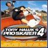 Komplettlösungen zu Tony Hawk's Pro Skater 4
