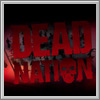 Komplettl�sungen zu Dead Nation