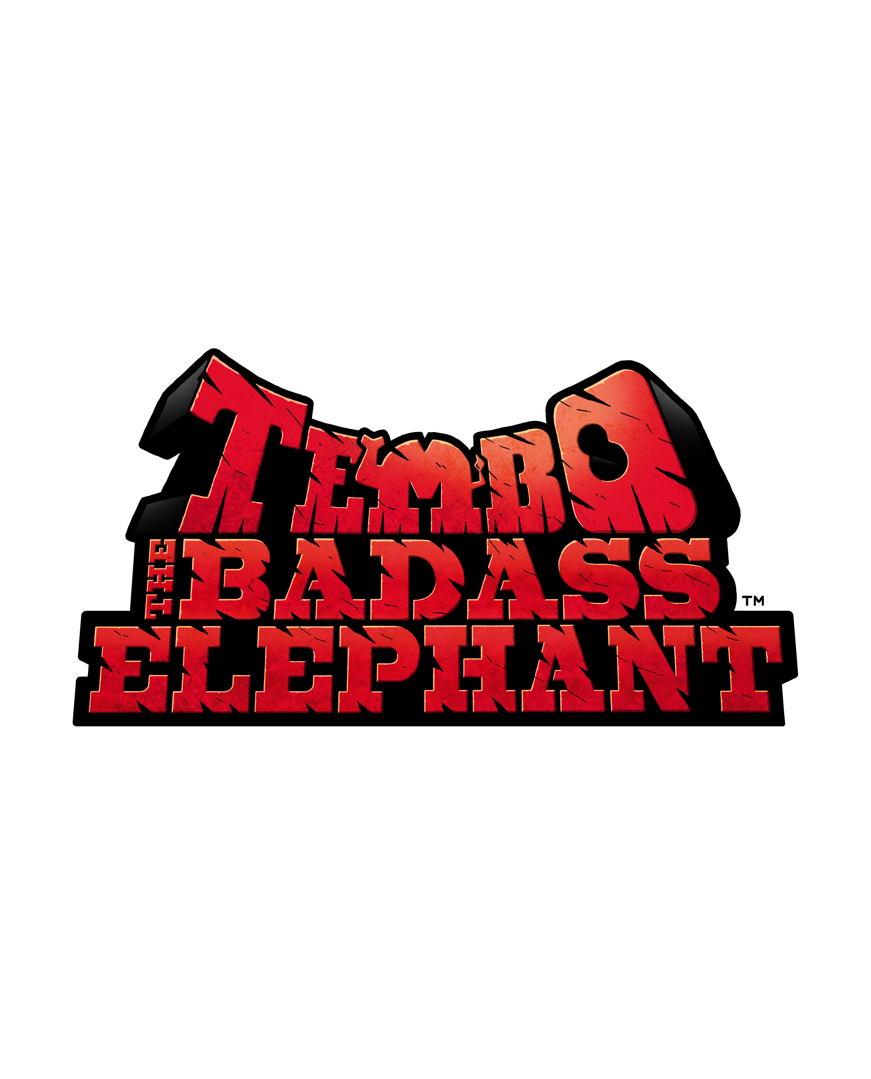 Alle Infos zu Tembo The Badass Elephant (PlayStation4)