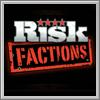 Erfolge zu Risiko: Fraktionen