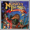 Komplettlösungen zu Monkey Island 2: LeChuck's Revenge - Special Edition
