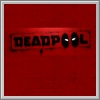 Komplettl�sungen zu Deadpool