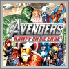 Komplettlösungen zu The Avengers: Kampf um die Erde