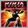 Komplettlösungen zu Ninja Gaiden: Dragon Sword