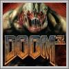 Komplettlösungen zu Doom 3
