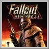 Komplettlösungen zu Fallout: New Vegas