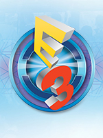 Alle Infos zu E3 2016 (PlayStation4,PlayStationVR)